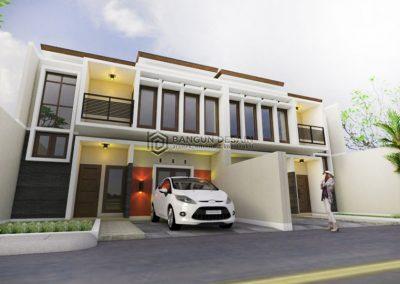 Rumah-Minimalis-L2