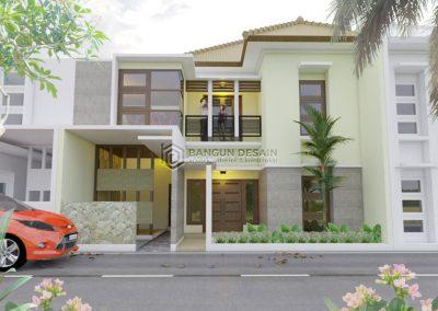 Rumah-Moderen-L2-simpel