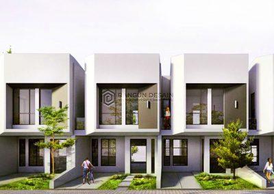 Rumah-art-deco-simpel
