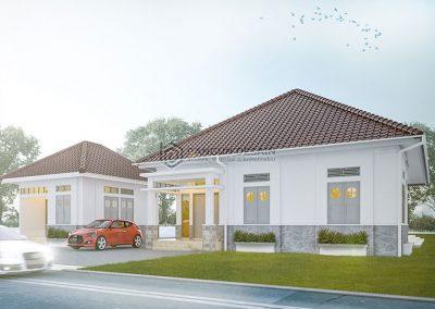 Rumah-ideal