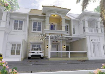 Rumah-klasik-l2