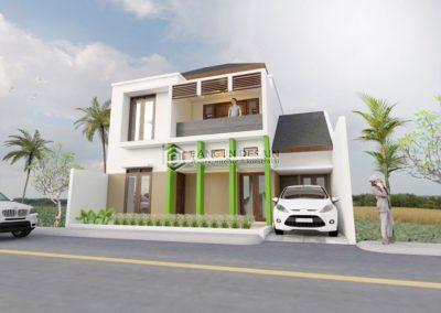 Rumah-minimalis-L2-ideal
