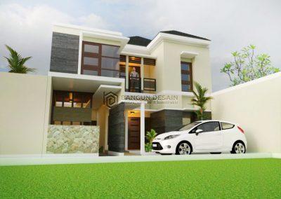Rumah-minimalis-L2-inspirasi