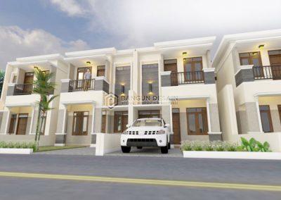 Rumah-minimalis-L2-simple