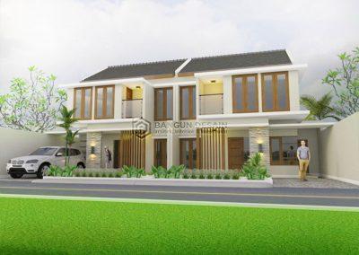 Rumah-minimalis-L2-tropis