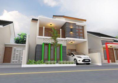 Rumah-minimalis-L2-x