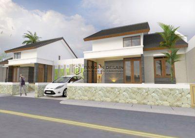 Rumah-minimalis-elegan